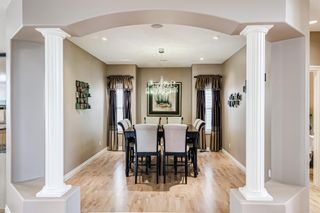 Photo 22: 106 Rockbluff Close NW in Calgary: Rocky Ridge Detached for sale : MLS®# A1111003