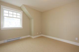 Photo 25: A 4570 51ST Street in Ladner: Ladner Elementary House for sale : MLS®# V856049