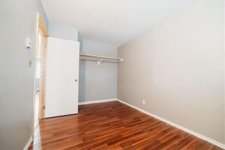 Photo 11: 546 Magnus Avenue in Winnipeg: North End Residential for sale (4A)  : MLS®# 202102165