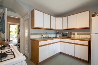 """Photo 8: 148-152 E 26TH Avenue in Vancouver: Main Triplex for sale in """"MAIN ST."""" (Vancouver East)  : MLS®# R2619311"""