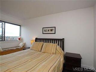 Photo 9: 1005 1630 Quadra St in VICTORIA: Vi Central Park Condo for sale (Victoria)  : MLS®# 562146