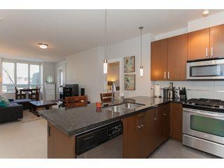 Photo 11: 114 15918 26 Avenue in Surrey: Grandview Surrey Condo for sale (South Surrey White Rock)  : MLS®# R2156157