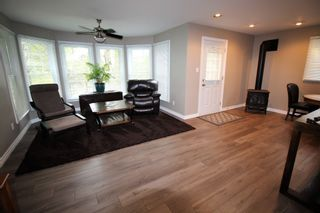 Photo 31: 262 Clitheroe Road in Grafton: House for sale : MLS®# X5398824