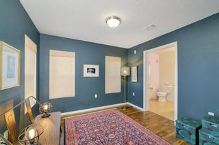 Photo 17: EAST SAN DIEGO Townhouse for sale : 3 bedrooms : 5435 Soho View Ter in San Diego