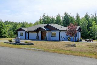 Photo 1: 7513 Butler Rd in Sooke: Sk Otter Point House for sale : MLS®# 825163