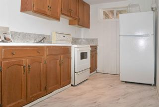 Photo 22: 3128 45 Street SW in Calgary: Glenbrook Detached for sale : MLS®# A1063846
