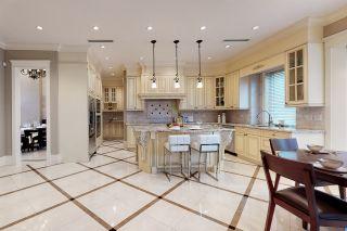 Photo 13: 4891 tilton Road in : Riverdale RI House for sale (Richmond)  : MLS®# R2525145