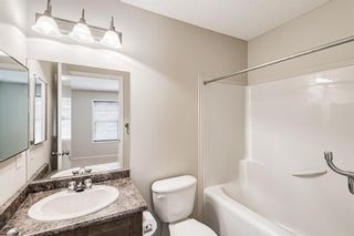 Photo 24: 225 Elgin Gardens SE in Calgary: McKenzie Towne Row/Townhouse for sale : MLS®# A1132370