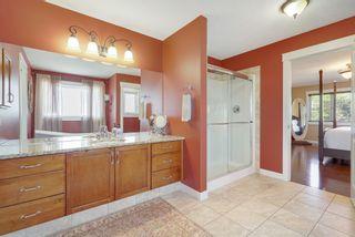 Photo 29: 9631 87 Street in Edmonton: Zone 18 House for sale : MLS®# E4254514