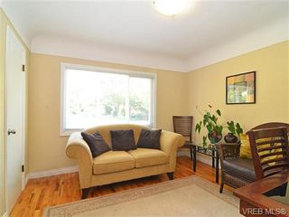 Photo 12: 3156 Mars St in VICTORIA: Vi Mayfair House for sale (Victoria)  : MLS®# 650877