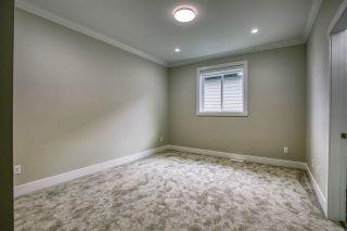 Photo 26: 17177 0A Avenue in Surrey: Pacific Douglas House for sale (South Surrey White Rock)  : MLS®# R2479591