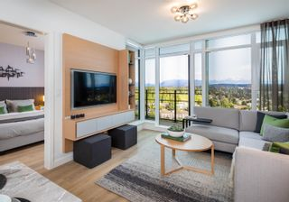 """Photo 3: 505 1045 AUSTIN Avenue in Coquitlam: Coquitlam West Condo for sale in """"The Heights on Austin"""" : MLS®# R2611452"""