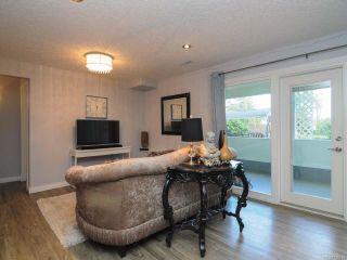 Photo 32: 1460 Glen Urquhart Dr in COURTENAY: CV Courtenay East House for sale (Comox Valley)  : MLS®# 720894