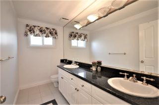 Photo 28: 7233 WAVERLEY Avenue in Burnaby: Metrotown House for sale (Burnaby South)  : MLS®# R2500474