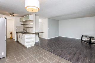 Photo 9: 300 2545 116 Street in Edmonton: Zone 16 Condo for sale : MLS®# E4249356