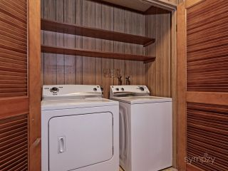 Photo 20: CHULA VISTA Manufactured Home for sale : 2 bedrooms : 445 ORANGE AVENUE #38