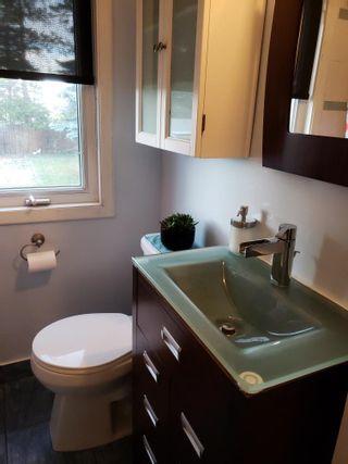 Photo 10: 13316 110A Avenue in Edmonton: Zone 07 House for sale : MLS®# E4245302