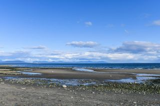 Photo 87: 737 Sand Pines Dr in : CV Comox Peninsula House for sale (Comox Valley)  : MLS®# 873469