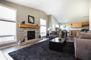 Photo 14: 106 St Albans Road in Winnipeg: Whyte Ridge Residential for sale (1P)  : MLS®# 202113784