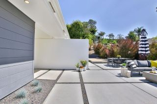 Photo 7: House for sale : 3 bedrooms : 7724 Lake Andrita Avenue in San Diego
