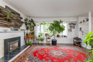 """Photo 3: 1705 W 15TH Street in North Vancouver: Norgate House for sale in """"NORGATE"""" : MLS®# R2518872"""