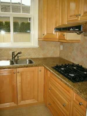 Photo 8: 5800 NO 1 Road in Richmond: Riverdale RI House for sale : MLS®# V629055