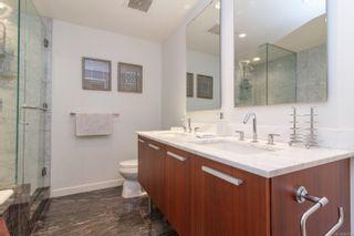 Photo 17: 1103 708 Burdett Ave in : Vi Downtown Condo for sale (Victoria)  : MLS®# 866079