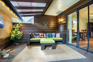 "Photo 26: 19 12227 SKILLEN Street in Maple Ridge: Northwest Maple Ridge Townhouse for sale in ""MCKINNEY CREEK"" : MLS®# R2602286"