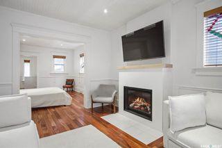 Photo 12: 518 10th Street East in Saskatoon: Nutana Residential for sale : MLS®# SK874055
