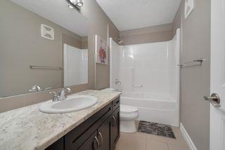 Photo 31: 3119 WINSPEAR Crescent in Edmonton: Zone 53 House for sale : MLS®# E4266407