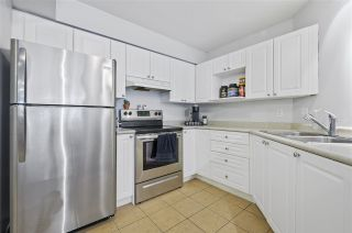 """Photo 5: 105 33599 2ND Avenue in Mission: Mission BC Condo for sale in """"STAVE LAKE LANDING"""" : MLS®# R2545025"""