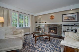 Photo 3: 5752 TELEGRAPH Trail in West Vancouver: Eagle Harbour House for sale : MLS®# R2622904