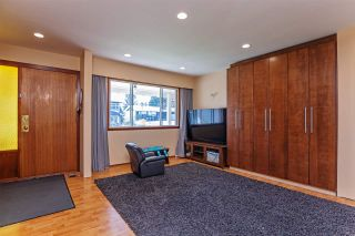 Photo 7: 33237 RAVINE Avenue in Abbotsford: Central Abbotsford House for sale : MLS®# R2568208