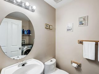 Photo 19: 90 CRAMOND Circle SE in Calgary: Cranston Detached for sale : MLS®# A1017241