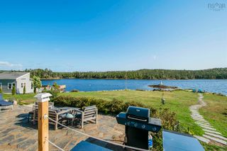 Photo 4: 4310 Prospect Road in Bayside: 40-Timberlea, Prospect, St. Margaret`S Bay Residential for sale (Halifax-Dartmouth)  : MLS®# 202124886