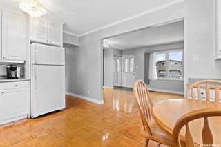 Photo 7: 2215 7th Avenue North in Regina: Cityview Residential for sale : MLS®# SK867911