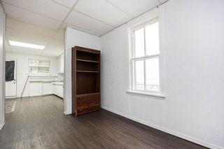 Photo 8: 214 Notre Dame Street in Winnipeg: St Boniface Residential for sale (2A)  : MLS®# 202118474