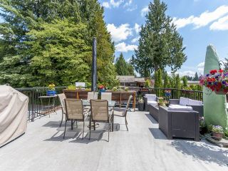 Photo 19: Coquitlam: Condo for sale : MLS®# R2075039