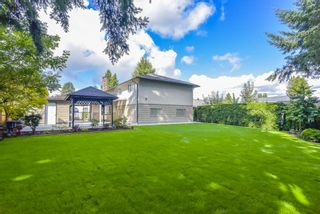 Photo 27: 10990 ORIOLE Drive in Surrey: Bolivar Heights House for sale (North Surrey)  : MLS®# R2489977