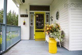 Photo 2: 1089 Waternish Road in Aspen: 303-Guysborough County Residential for sale (Highland Region)  : MLS®# 202122643