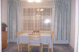 Photo 4: 1608 ALEXANDER Avenue in Winnipeg: Residential for sale (Canada)  : MLS®# 1201967
