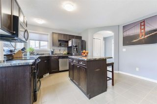 Photo 13: 13024 64 Street in Edmonton: Zone 02 House for sale : MLS®# E4235342