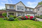 Main Photo: 34825 HARTNELL Place in Abbotsford: Abbotsford East House for sale : MLS®# R2580527