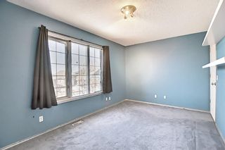 Photo 23: 112 Mt Alberta View SE in Calgary: McKenzie Lake Detached for sale : MLS®# A1082178