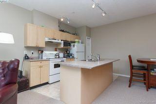 Photo 6: 309 2823 Jacklin Rd in VICTORIA: La Langford Proper Condo for sale (Langford)  : MLS®# 761870