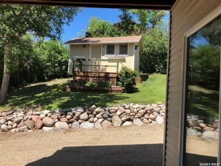 Photo 3: 102 Garwell Drive in Buffalo Pound Lake: Residential for sale : MLS®# SK854415