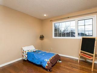 Photo 34: 1812 PALLISER Drive SW in Calgary: Pump Hill House for sale : MLS®# C4174349