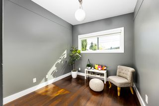 Photo 21: 7207 90 Avenue in Edmonton: Zone 18 House for sale : MLS®# E4262799