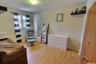 Photo 14: 978 Fraser Place in Prince Albert: Crescent Heights Residential for sale : MLS®# SK843183
