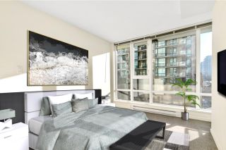 "Photo 35: 602 7733 FIRBRIDGE Way in Richmond: Brighouse Condo for sale in ""Quintet"" : MLS®# R2532183"